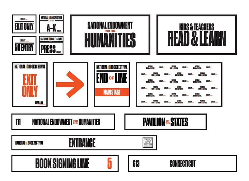 美国国会图书馆发布新Logo20.jpg