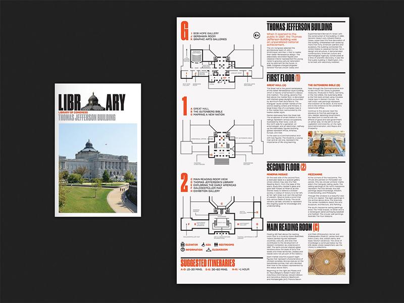 美国国会图书馆发布新Logo10.jpg