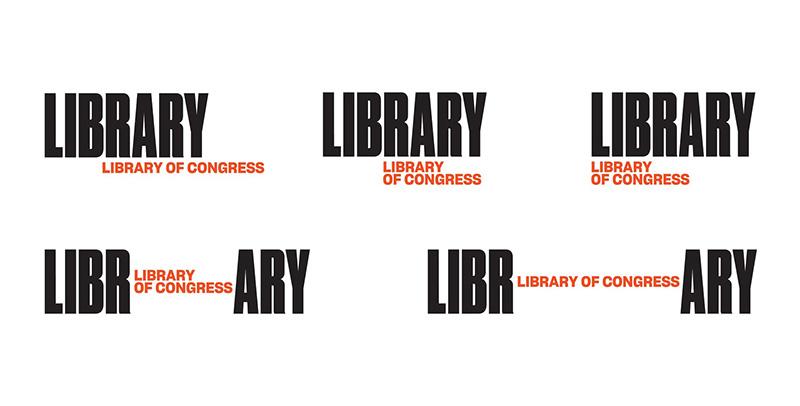 美国国会图书馆发布新Logo3.jpg