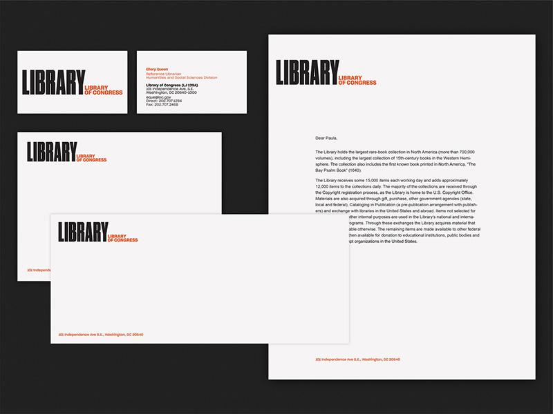 美国国会图书馆发布新Logo5.jpg