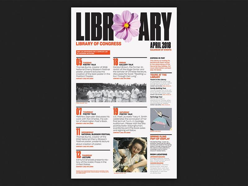 美国国会图书馆发布新Logo8.jpg