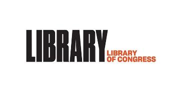 美国国会图书馆发布新Logo