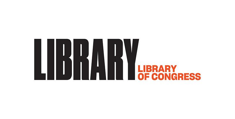 美国国会图书馆发布新Logo2.jpg