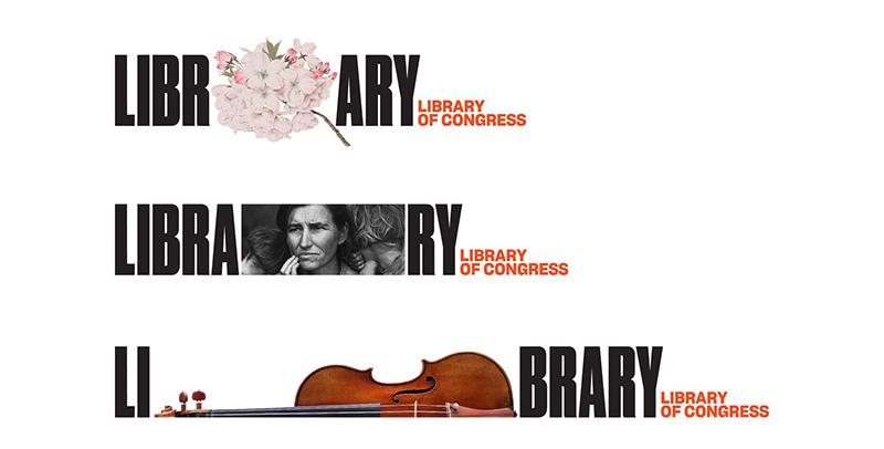 美国国会图书馆发布新Logo4.jpg