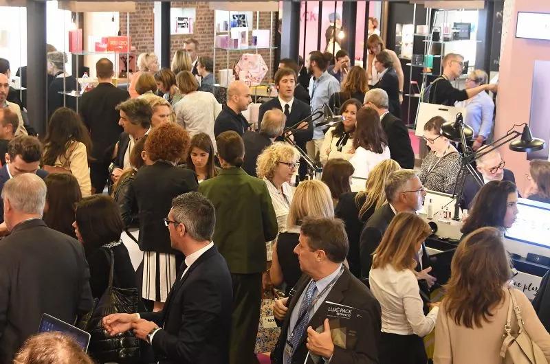摩纳哥世界奢侈品包装展行将展开,精彩活动抢先看!