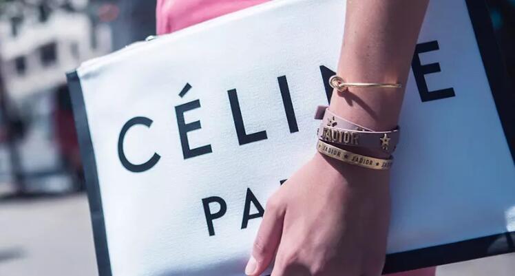 高级时装品牌赛琳更换新logo.jpg