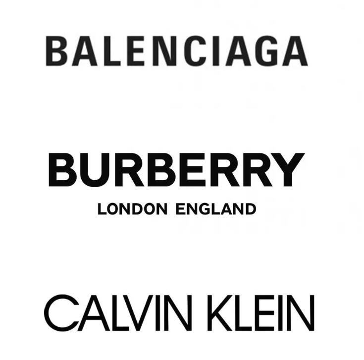 其他品牌logo更换.jpg