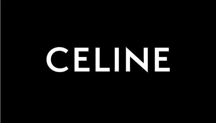 高级时装品牌赛琳更换新logo3.jpg