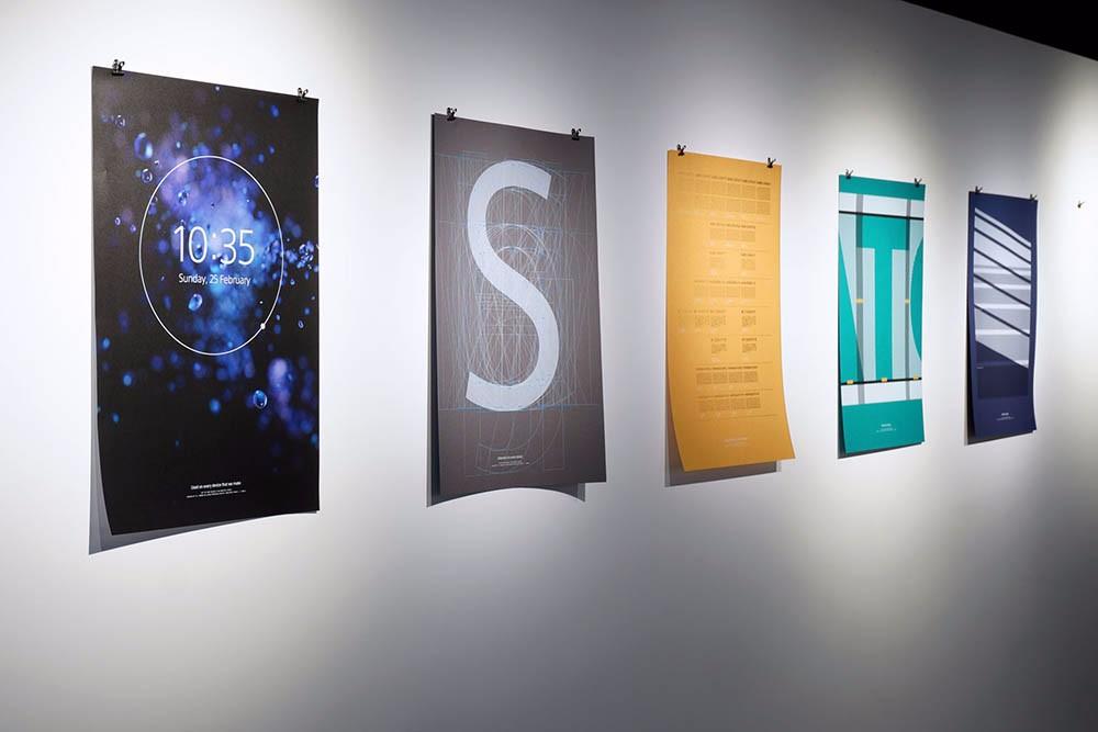 蒙纳和索尼联合设计的品牌字体:SST字体14.jpg