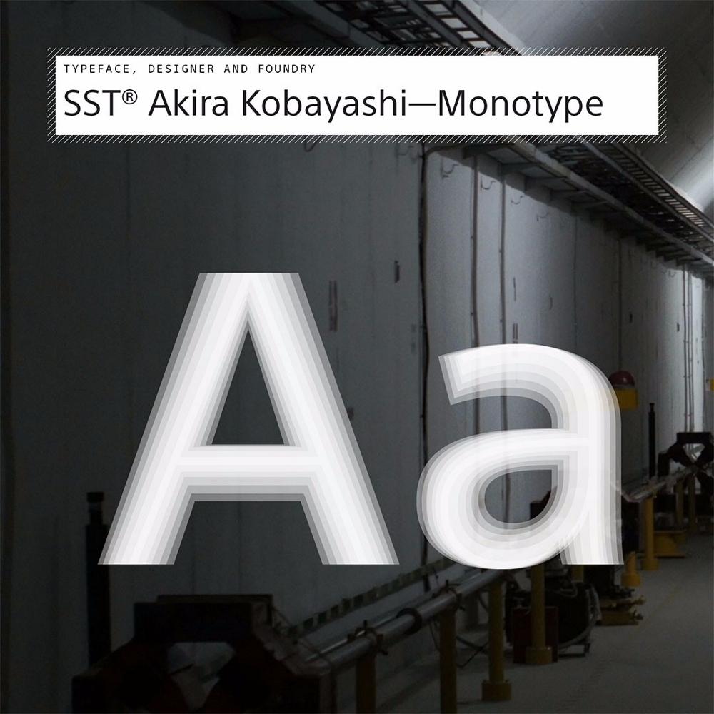 蒙纳和索尼联合设计的品牌字体:SST字体.jpg