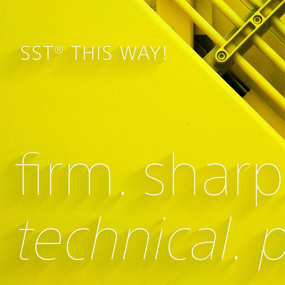 蒙纳和索尼联合设计的品牌字体:SST字体3.jpg
