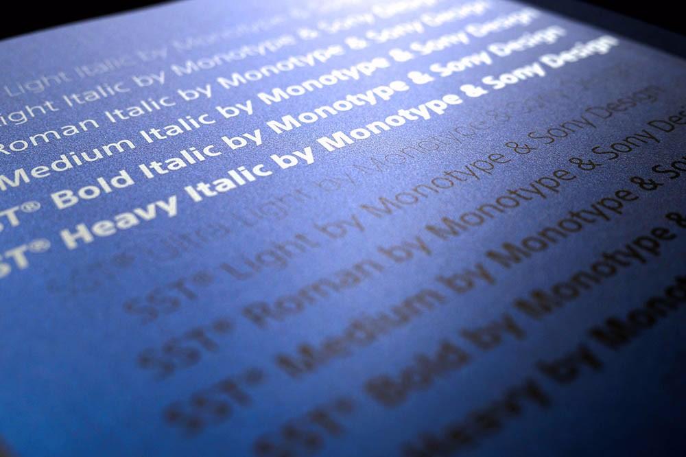 蒙纳和索尼联合设计的品牌字体:SST字体16.jpg
