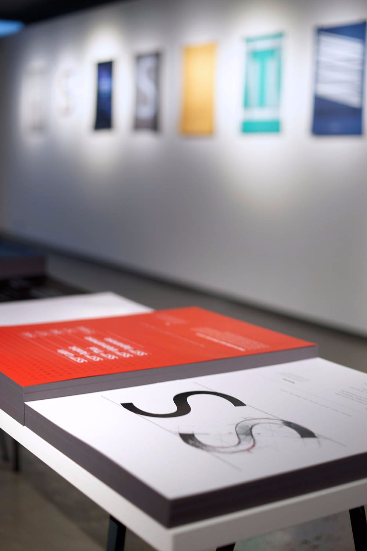 蒙纳和索尼联合设计的品牌字体:SST字体13.jpg