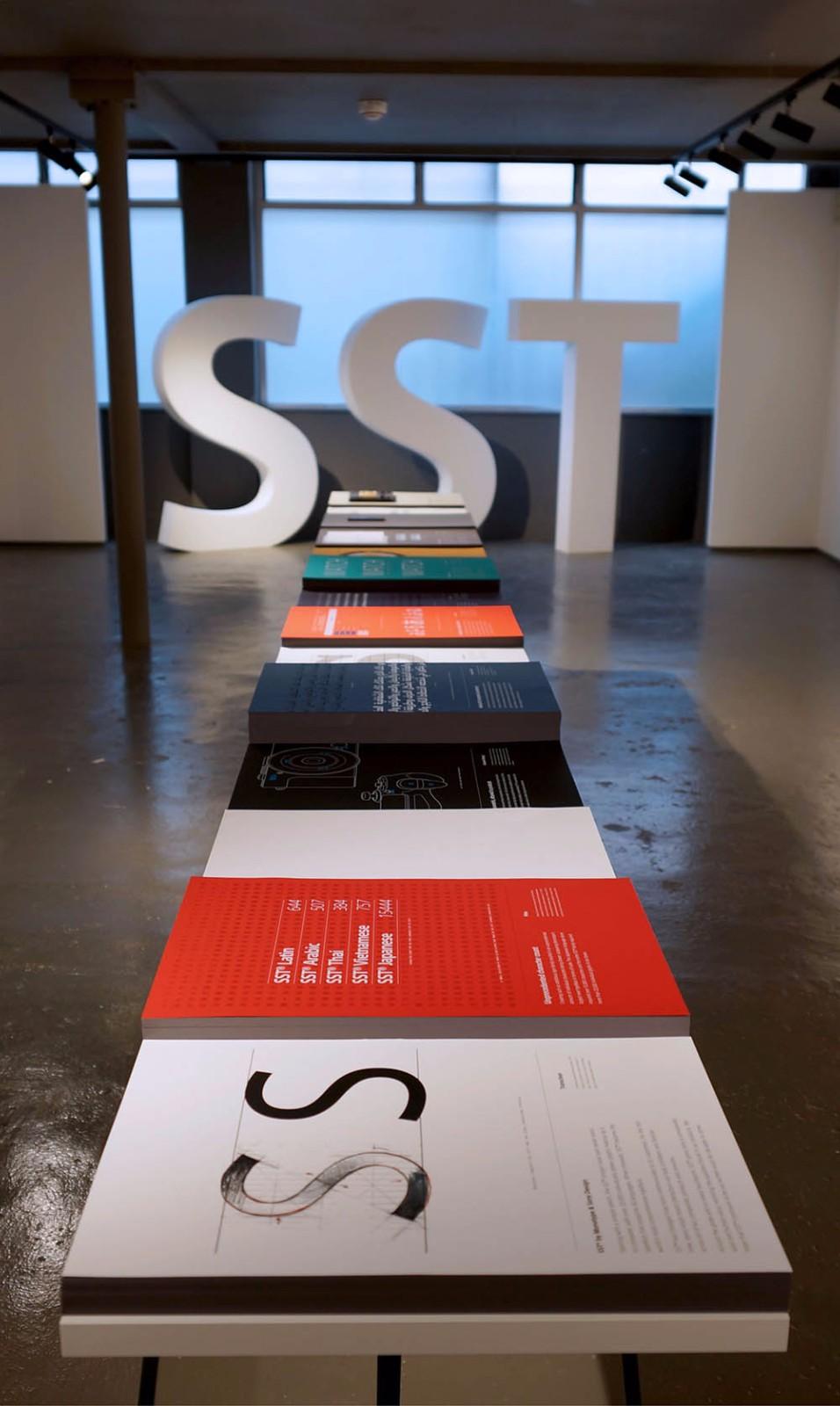 蒙纳和索尼联合设计的品牌字体:SST字体11.jpg