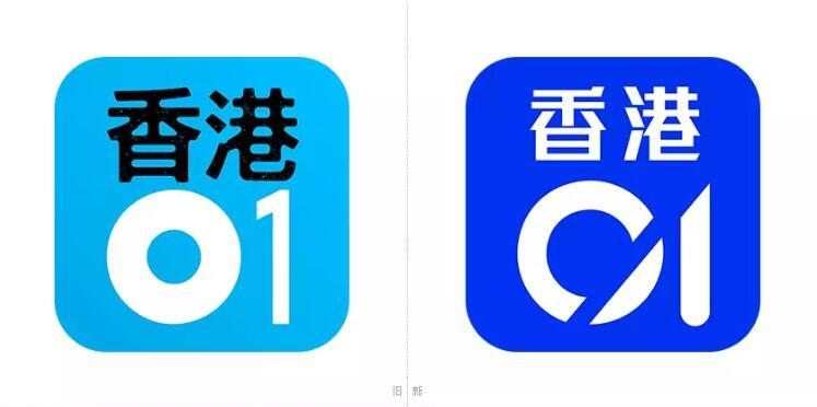 香港01更换新logo3.jpg