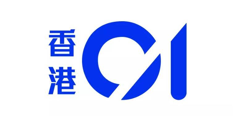 香港01更换新logo1.jpg