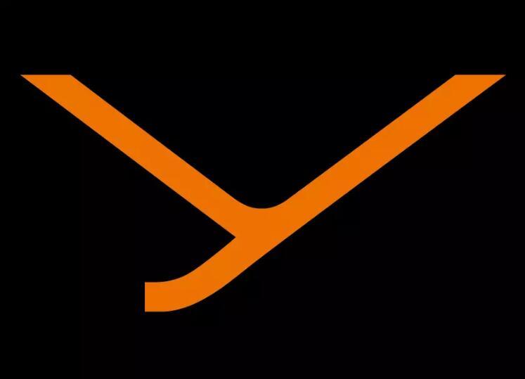 拜亚更换新logo2.jpg