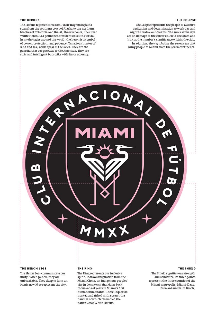 贝克汉姆创立足球俱乐部并发布logo2.jpg