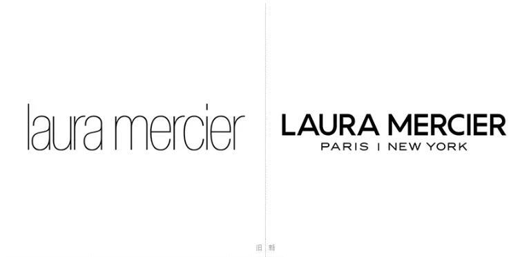 法国知名化妆品牌Laura mercier启用新logo.jpg
