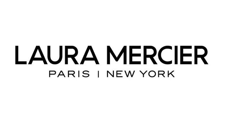法国知名化妆品牌Laura mercier启用新logo1.jpg