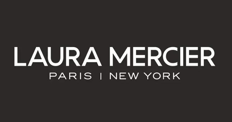 法国知名化妆品牌Laura mercier启用新logo2.jpg