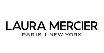 法国知名化妆品牌laura mercier启用新logo