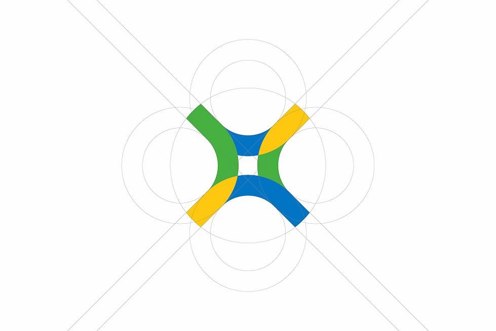 台北市干线公车标志形象设计1.jpg