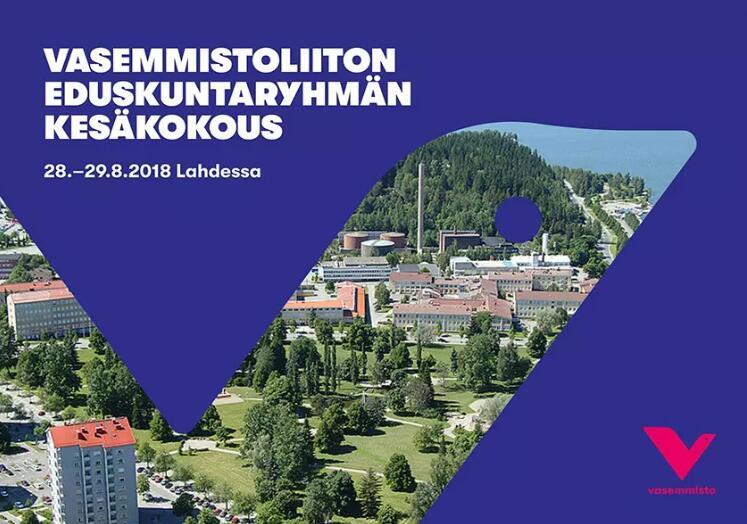 芬兰左翼政党左翼联盟启用新logo8.jpg