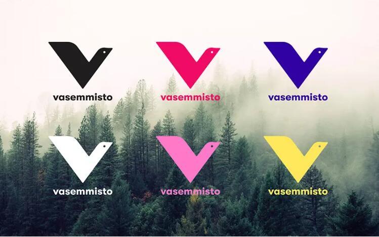 芬兰左翼政党左翼联盟启用新logo2.jpg