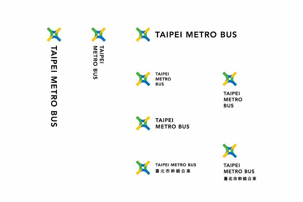 台北市干线公车标志形象设计2.jpg