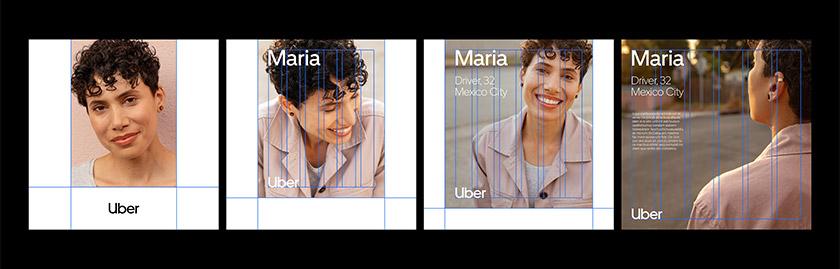 优步更换新品牌刺绣7.jpg
