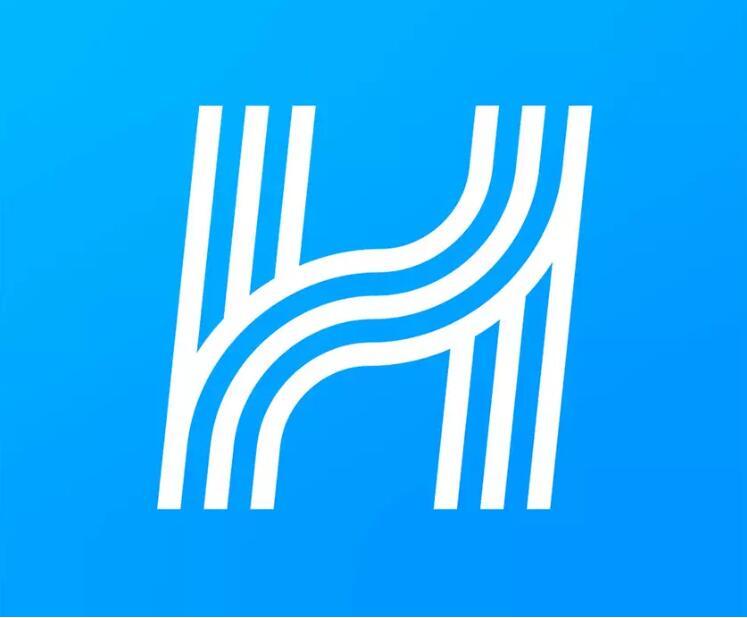 """哈罗单车更名""""哈罗出行""""并启用新logo3.jpg"""