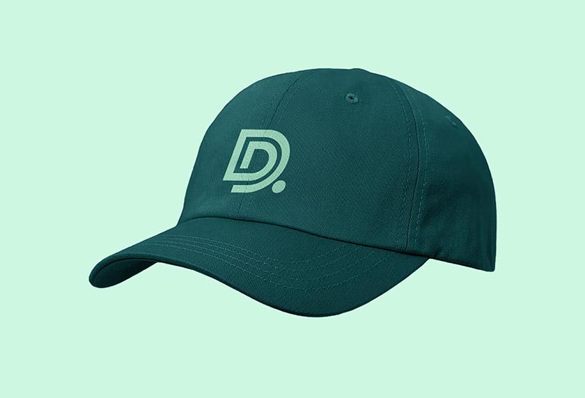 底特律市交通部宣布启用新logo4.jpg