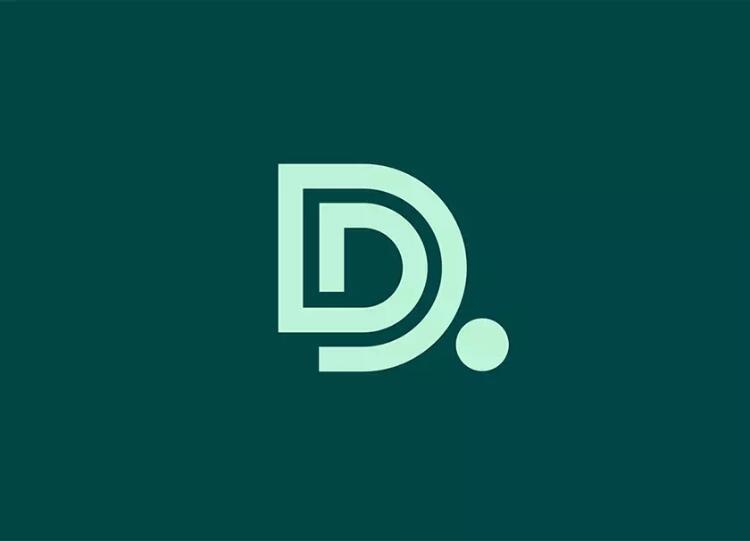 底特律市交通部宣布启用新logo2.jpg