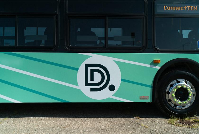 底特律市交通部宣布启用新logo6.jpg