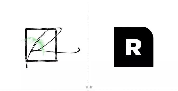 王源工作室发布新logo1.jpg