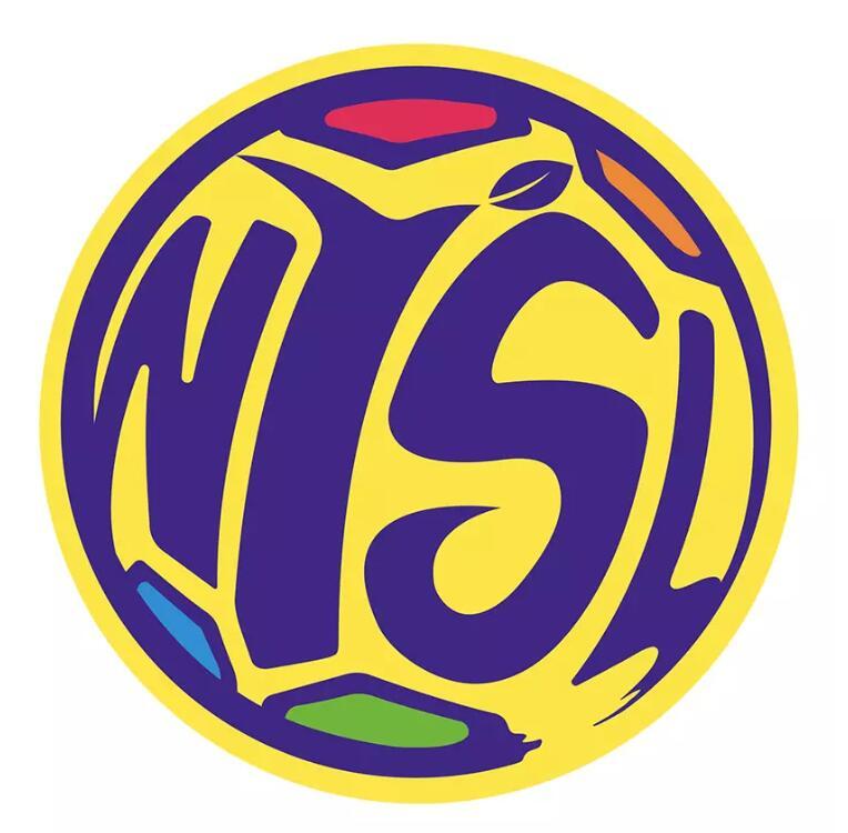 青超联赛logo发布3.jpg