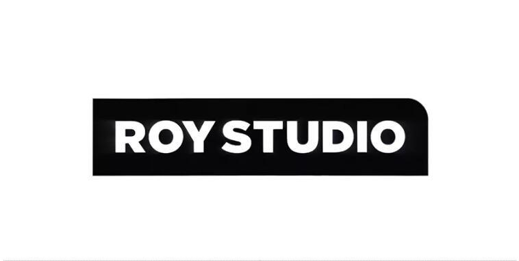 王源工作室发布新logo2.jpg