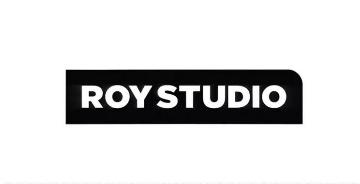 TFBOY王源成立工作室,知名設計公司為其設計新logo