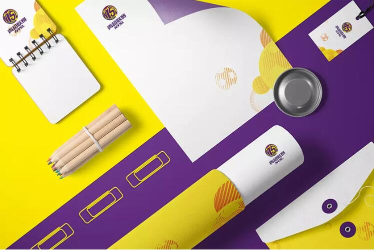 青超联赛logo发布4.jpg
