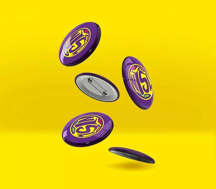 青超联赛logo发布6.jpg