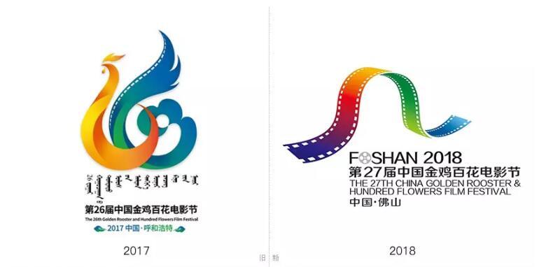 第27届金鸡百花奖logo发布.jpg