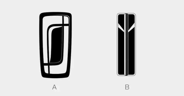 一汽飞跃全新logo发布