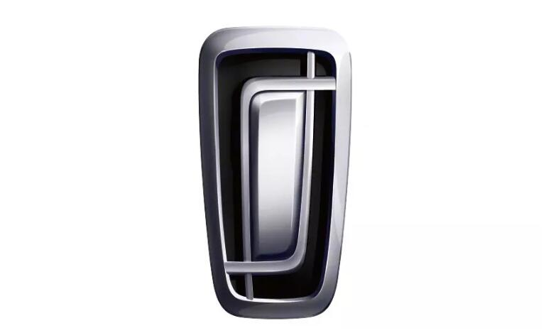 一汽奔腾全新logo发布4.jpg