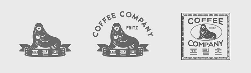 韩国首尔最受欢迎的网红咖啡Fritz标志焕新7.jpg