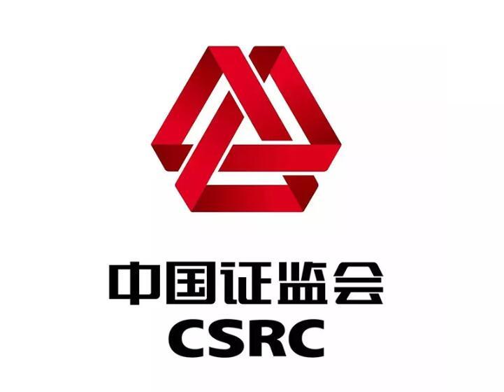 2012年推出的logo.jpg
