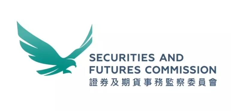 香港证监会启用新logo1.jpg