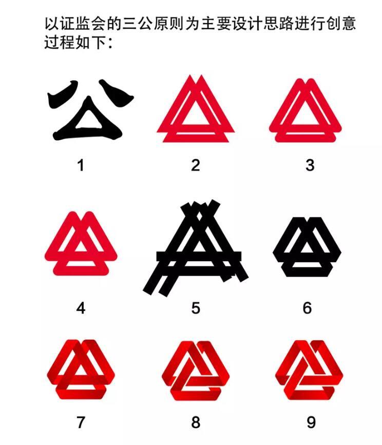 2012年推出的logo1.jpg