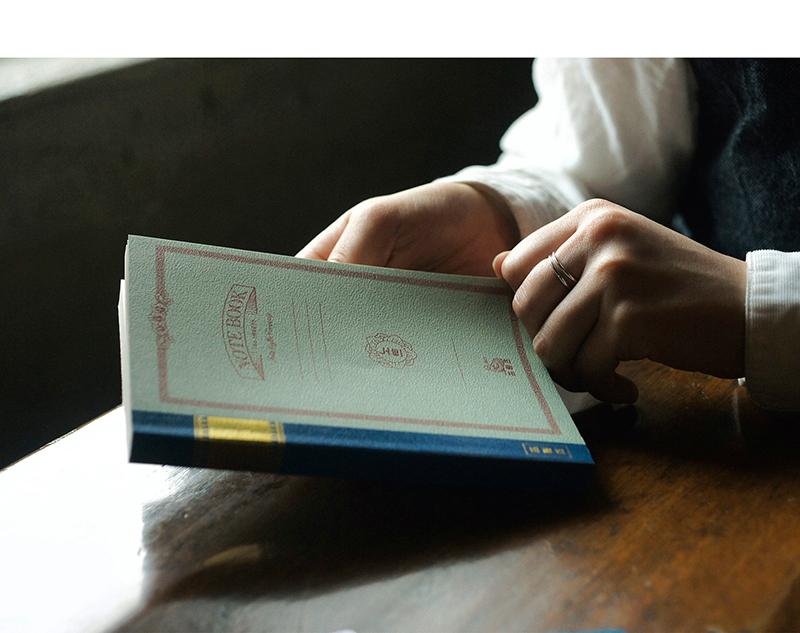韩国首尔最受欢迎的网红咖啡Fritz标志焕新25.jpg