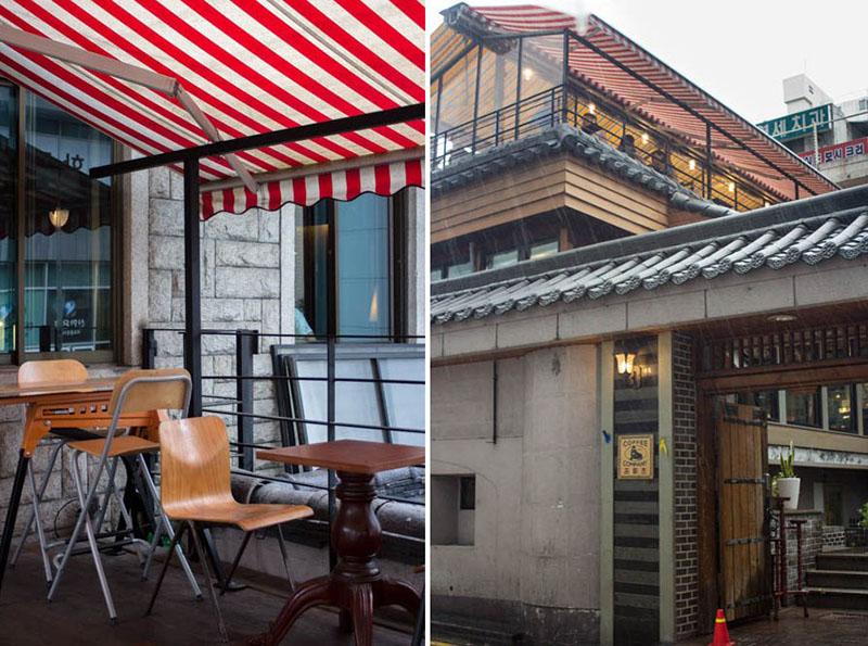 韩国首尔最受欢迎的网红咖啡Fritz标志焕新2.jpg